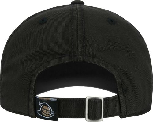 ad3ea0af741 Top of the World Men s UCF Knights Black Crew Adjustable Hat. noImageFound.  Previous. 1. 2