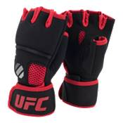 UFC Quick Wrap Inner Gloves product image