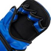 UFC 8 oz MMA Sparring Gloves product image
