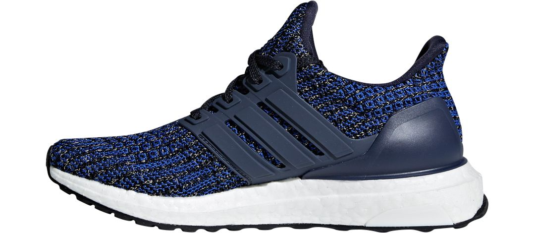 adidas Kids' Grade School Ultraboost Running Shoes
