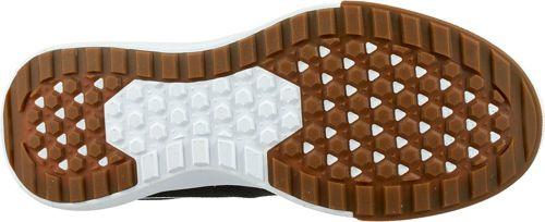 213c59b2bb86e3 Vans Men s UltraRange Rapidweld Shoes