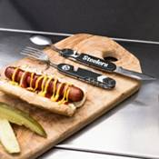 Sports Vault Pittsburgh Steelers Utensil Multi-tool product image