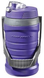 Under Armour Foam Insulated 64 oz. Beverage Cooler product image