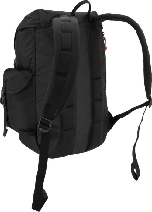 3020c9f5fe2f adidas Originals Urban Utility Backpack. noImageFound. Previous. 1. 2