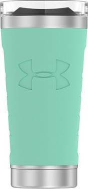 Under Armour 18 oz. MVP Stainless Steel Tumbler product image