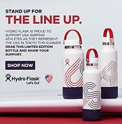 Hydro Flask 21 oz. Standard Mouth USA Limited Edition Bottle product image