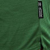 Umbro Youth Ireland '20 Home Replica Jersey product image