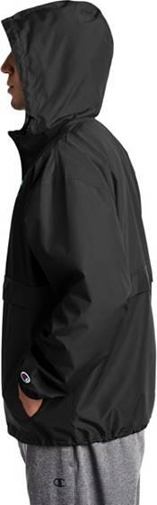 Champion Men's Packable ½ Zip Jacket product image