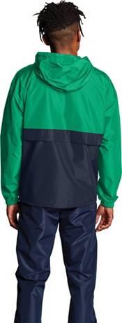 Champion Men's Colorblocked Packable Jacket product image