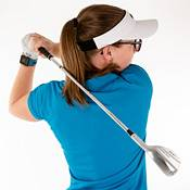 Shot Scope V3 GPS & Performance Golf Watch product image