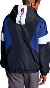 Champion Men's Stadium Anorak ½ Zip Jacket product image