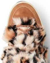 Cougar Women's Vanity Suede Winter Boots product image