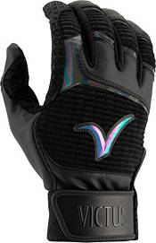 Victus Adult Debut Batting Gloves product image