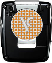 Voice Caddie VC200 Golf GPS product image