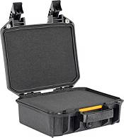 Pelican V100 Vault Small Pistol Case product image