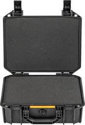 Pelican V200 Vault Medium Pistol Case product image