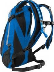 CamelBak Velocity Trail 100 oz. Hydration Pack product image