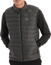 Gerry Men's Cross Ridge Down Vest product image