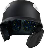 Rawlings Senior VELO Baseball Batting Helmet w/ REV Jaw Guard product image