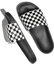 Vans Slide On Checkerboard Slides product image