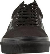 Vans Old Skool Skate Shoes product image