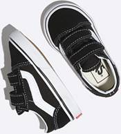 Vans Kids' Toddler Old Skool Shoes product image