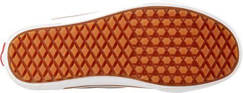 118be4aa902613 Vans Men s SK8-Hi MTE Shoes