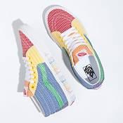 Vans SK8-Hi Pride Shoes product image