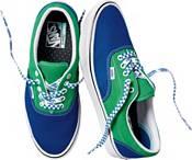 Vans Era ComfyCush Shoes product image