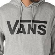 Vans Men's Classic Pullover Hoodie II product image