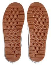 Vans SK8-Hi MTE 2.0 DX Shoes product image