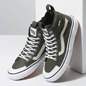 Vans SK8-Hi MTE Shoes product image