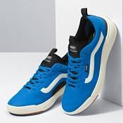 Vans Ultrarange EXO Shoes product image