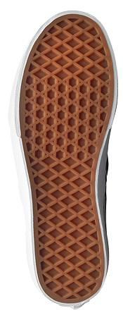 Vans Kids' Grade School Classic Slip On Cheetah Shoes product image