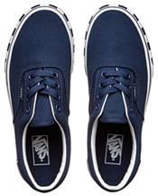 Vans Kids' Grade School Era Canvas Shoes product image