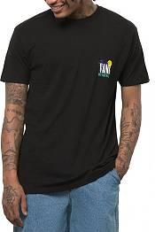 Vans Men's Deserted T-Shirt product image