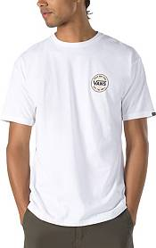 Vans Men's Tried And True T-Shirt product image