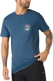 Vans Men's Vintage Boxed Palm T-Shirt product image