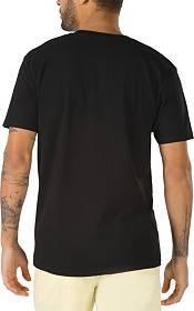 Vans Men's Pride Graphic T-Shirt product image