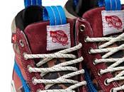 Vans SK8-Hi MTE-2 Shoes product image