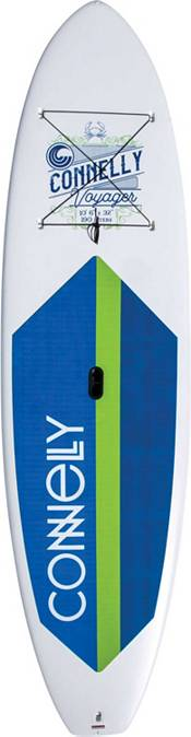 Connelly Voyager 2.0 Stand-Up Paddle Board product image