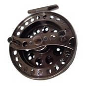 Okuma Aventa Float Reel product image