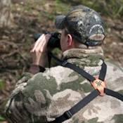 Vortex Binocular Harness Strap product image