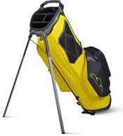 Sun Mountain VX Stand Bag product image