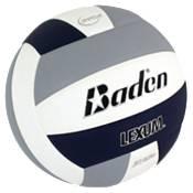 Baden Lexum Microfiber Indoor Volleyball product image