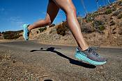 HOKA ONE ONE Women's Rincon Running Shoes product image