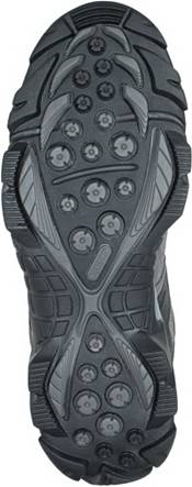 Wolverine Men's Wilderness Work Boots product image