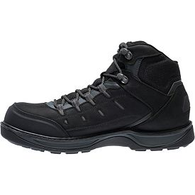 95ee90d4fce Wolverine Men's Edge LX EPX CarbonMax Work Boots