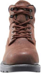 Wolverine Men's Floorhand 6'' Waterproof Work Boots product image