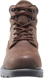 Wolverine Women's Floorhand 6'' Waterproof Work Boots product image